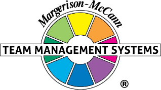 Team Management Systems logo