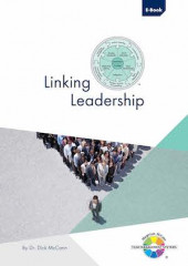 Linking Leadership eBook Mar20 cover 300w