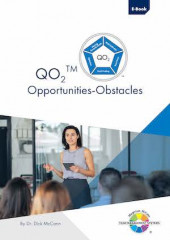 Opportunities Obstacles Mar20 cover 300w